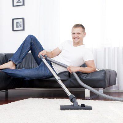 """Perfektní servis na čištění koberce od """"Tepování Brno"""""""