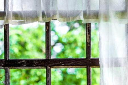 Umývanie okien a výkladov. Nano impregnácia Bratislava