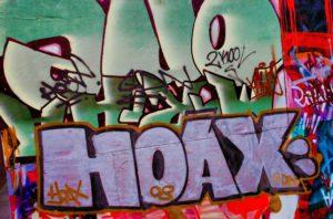 Odstranění graffiti z cihel Praha 11
