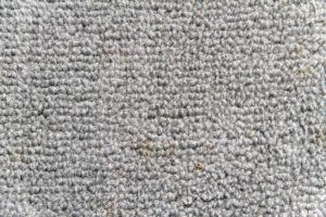 extrakčná metóda je pro koberec to najhoršie