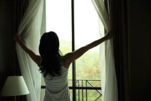Koho poptat na mytí oken Brno