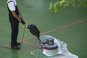 nejúčinnější čištění
