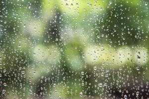 okna bez mastnoty