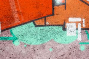 odstraňování graffiti Brno ceník