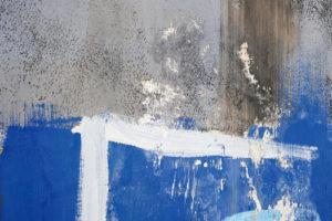 """Sprejeři svým graffiti provokují, přenechte starosti stouto provokací firmě """"Antigraffiti Brno"""""""