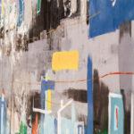 odborné odstraňování graffiti