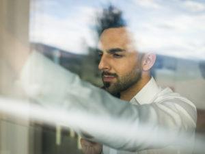 Čistota – půl zdraví, a to platí i pro věci ve vašem okolí