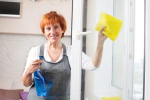 umyjeme Vám okna