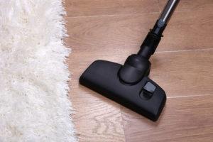 Strojová kotoučová metoda je nejúčinnější technologií na čištění koberců. Tepování sedaček, koberců Praha