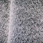 Ako sa starať o koberec s vysokými chlpmi