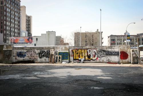 odstraňování graffiti Brno