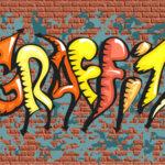 jak se preventivně bránit před graffiti