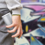 servis odstranění graffiti