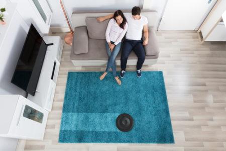 Spolu se strojovou metodou čištění dokážete zrenovovat prakticky každý koberec.Tepování sedaček Brno