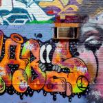 Graffiti Praha, čištění