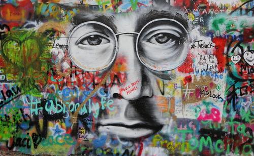 Graffiti Brno, odstraňování