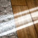 recenze čištění podlah