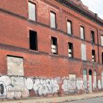 boj proti vandalom