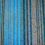 Jak dobře vyčistit koberec