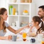 Zdravotné riziká spojené s výskytom plesní v dome