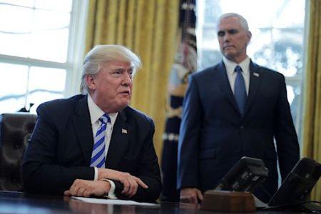 USA rozšířily sankce proti Venezuele, chtějí odklad voleb