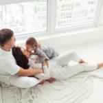 Zdravotní rizika plíseň v domě