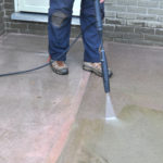 Ako vyčistiť mramorovú podlahu