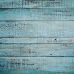 Oživenie staré drevené podlahy