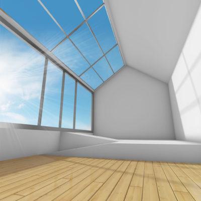 Umývanie okien ako darček nikdy nesklame, Umývanie, výškové čistenie, nano impregnácia, výškové práce. Okná, fasády výklady Bratislava