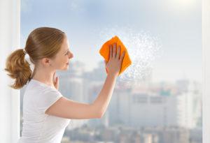 Umývanie zimných záhrad, skleníkov, átrií, výťahov, strešných okien. Výškové práce Bratislava, Umývanie, výškové čistenie, nano impregnácia, výškové práce. Okná, fasády výklady