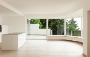 Čistenie stroja bude vyhovovať vašej podlahe, Strojové čistenie, Umývanie, podláh Bratislava