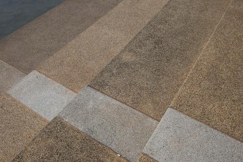 Mytí podlah Praha