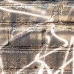 antigraffitová ochrana