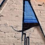 Jak předejít grafitům
