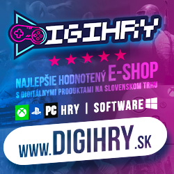 digihry banner