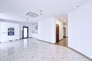 čištění podlah cena z m2