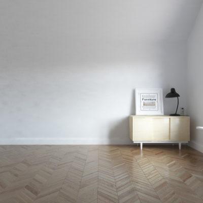 Díky zakonzervované podlaze bude potom hračka ji udržovat neustále čistou. Mytí průmyslových podlah