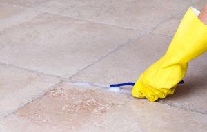 prověřená firma na podlahy
