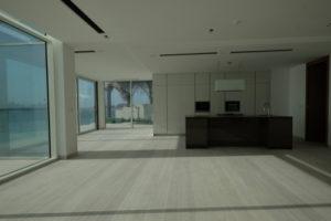 obnova zašlé podlahy