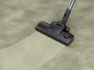 nejlevnější čištění koberců