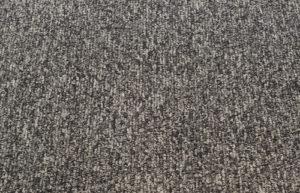 pravidelné čištění koberců